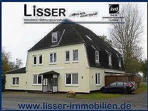 Wohnung Osterholz Scharmbeck : wohnung mieten in buschhausen osterholz scharmbeck ~ Eleganceandgraceweddings.com Haus und Dekorationen
