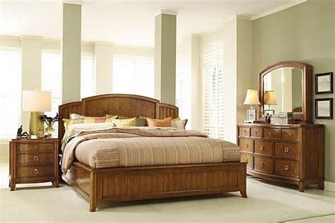 décoration de chambre à coucher principale décor de