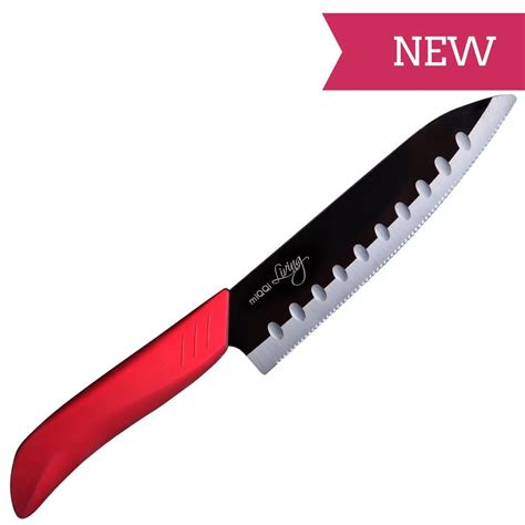 Ten Kitchen Knives by Best Vegetable Knives Top Vegetable