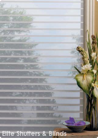 silhouetteelite shutters blinds shutters blinds