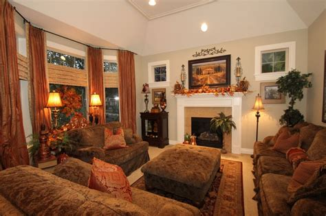 Tuscan Living Room Ideas  Homeideasblogcom. How To Decorate Living Room With Less Money. Living Room Graduation Menu. How To Decorate Your Living Room With Pictures. Organic Living Room Rugs. Small Living Room Paint Colors 2016. Living Room Colors Ideas Paint. Modern Living Room Furniture Affordable. Living Room With One Sofa