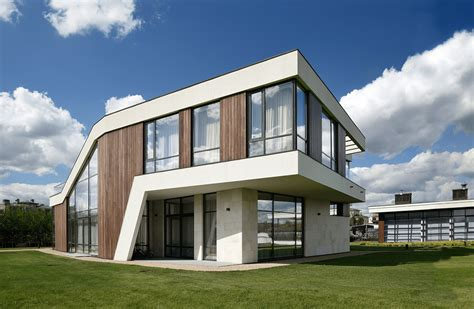 residential home designers image gallery residential house