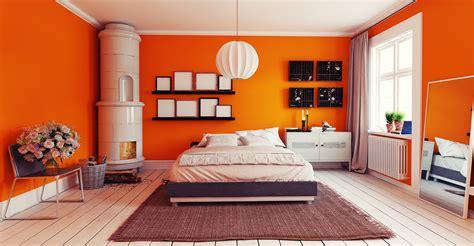 Bedroom Interior Designers In Bangalore Bedroom Designs