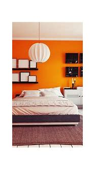 Bedroom Interior Designers in Bangalore | Bedroom Designs ...