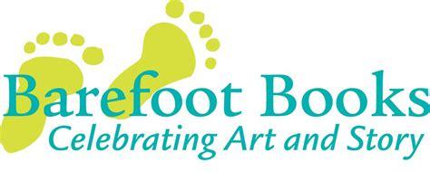 barefootbooks raffi katz wizatproopscom