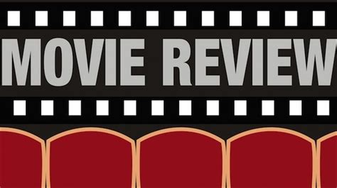 Some Tips on Writing a Movie Review Essay - Daily Game