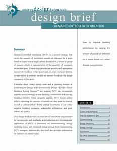 Buy essay online cheap how to write interior design for Interior design order online