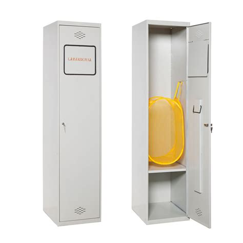 armoire vestiaire metallique ikea 28 images decoration vestiaire en metal armoire vestiaire