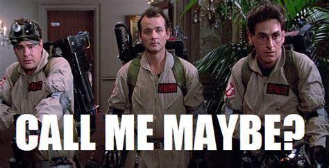 Ghostbusters Memes - ghost movie memes