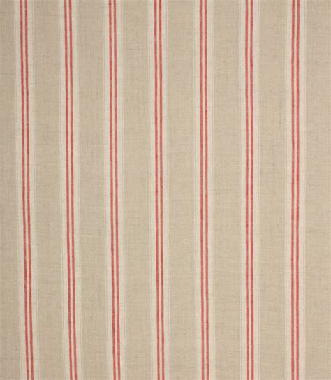 cotswold stripe fabric just fabrics