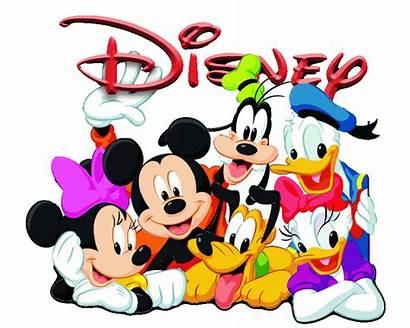 Disney Clipart Disneyland Castle Projects Powerpoint Advertisement