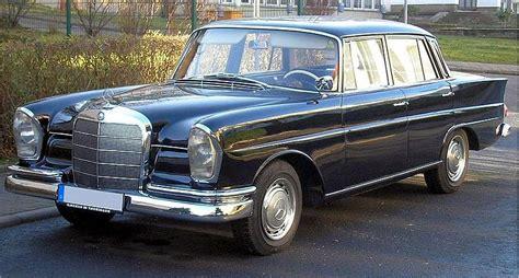 Mercedes benz older model used parts for sale. File:Mercedes-Benz W111 Ilmenau.jpg - Wikimedia Commons