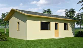 plans for homes free shelter designs earthbag house plans