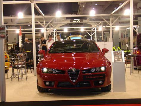 vwvortexcom autodelta reveals  tuned  hp