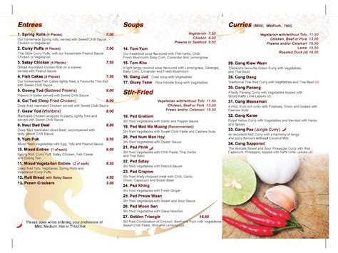 arani restaurant restaurants 136 malop st geelong