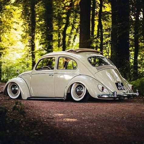 vw volkswagen cool slammed vw beetle drippers vw beetles