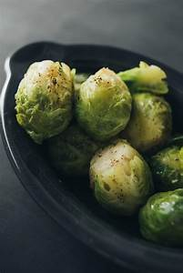 boiled brussels sprouts cookstr