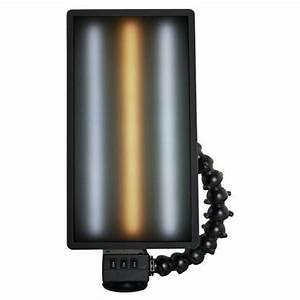 Pdr Light Board Elimadent 14 Quot Led Makita Light For Pdr Repair
