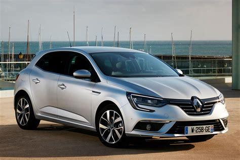 Renault Megane Tce 205 Gt, , 2016
