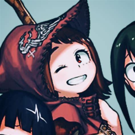Download 26 Cute Todoroki Pfps