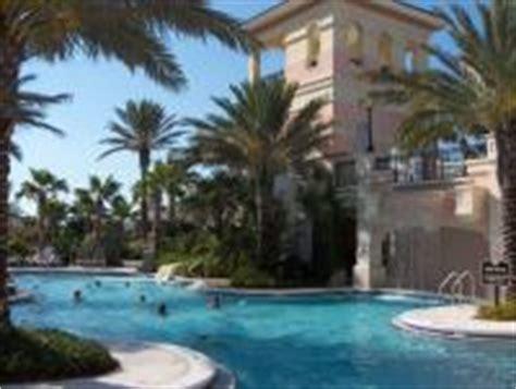 Ginn Hammock Resort by Florida Getaways Gogirlfriend