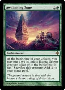 deck modern eldrazi celebration modern archives modern the mtg salvation forums