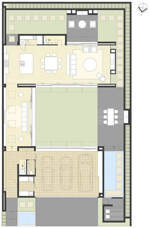 open living house plans house plans and design house plans small space