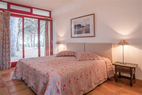 chambre a louer 95 vacances de rêve en corse location villa à palombaggia