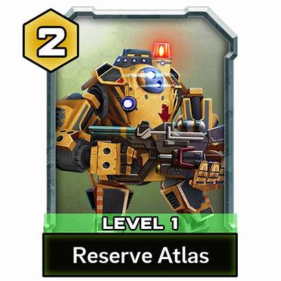 Atlas Titanfall Reserve Assault Gamepedia