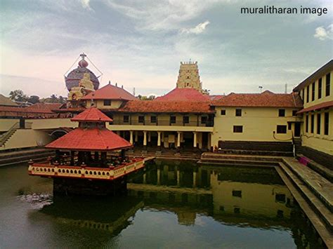 udupi pictures traveller   udupi udupi district