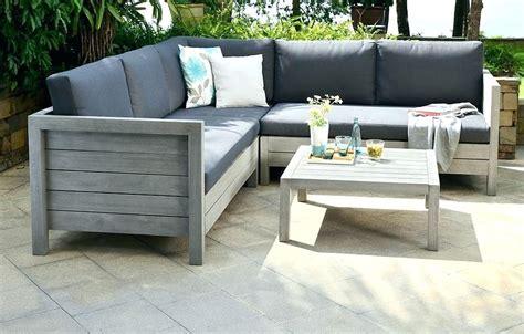 Outside Furniture Set by Amusing Garden Furniture Deals Tesco Clearance Impressive
