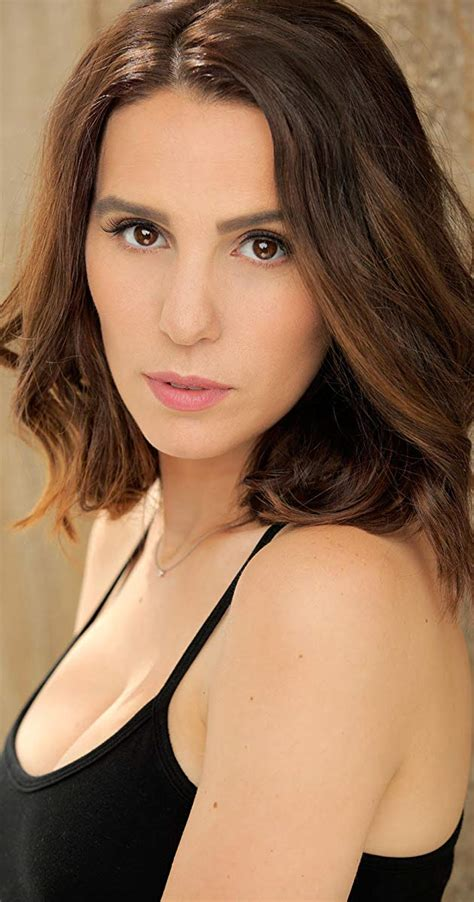 kelly stevens actress christy carlson romano imdb