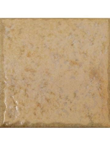 carrelage cuisine 10x10 carrelage mural beige cotto 10x10 lot 1 10 m2