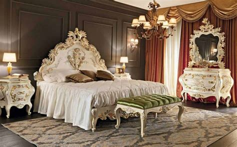 deco chambre baroque chambre luxueuse dco chambre chalet luxe 70 park avenue