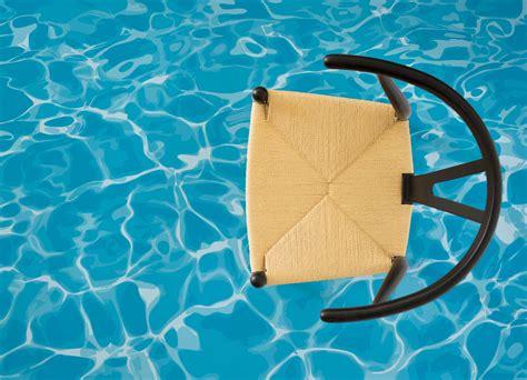 pool i atrafloor