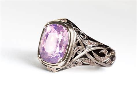 Pin By Ks On Il Mio Amore Jewelry Jewelry Design