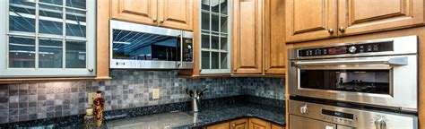movable kitchen cabinets visit us bray scarff appliance kitchen specialists 1003