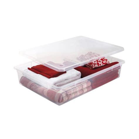 meuble cuisine cagne boite rangement ikea plastique 28 images boite de