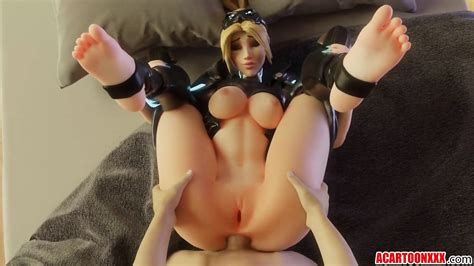 3d Sex With Hot Big Ass And Tits Babes Eporner