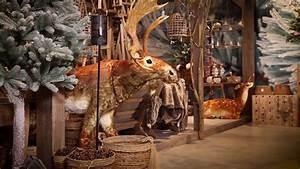 Boltze Gruppe Gmbh : boltze christmas wonderland herbst winter 2017 youtube ~ Eleganceandgraceweddings.com Haus und Dekorationen