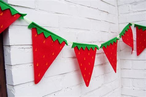 25 Best Ideas About Party Flags On Pinterest Party