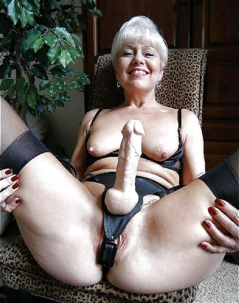 granny pics sex old granny ladies porn pic