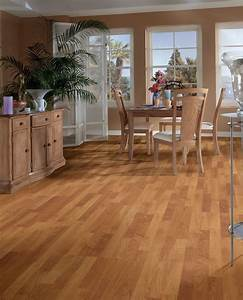 Trends decoration how to crayon off laminate flooring for Best way to clean laminate floors without leaving streaks