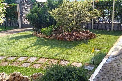 foto giardini rocciosi foto di giardini rocciosi parco valentino giardino