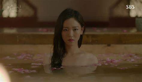 episode  moon lovers scarlet heart ryeo se tvmaze