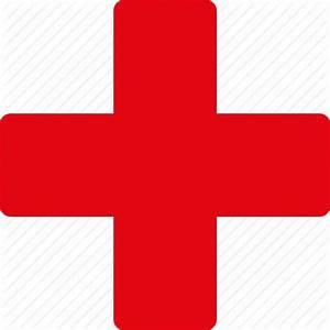 Hospital Sign Red Cross   www.pixshark.com - Images ...