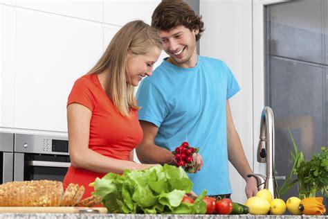 Fat Burning Diet For Men Healthfully