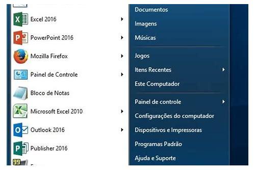 baixar o tema iniciar menu windows 8.1 iobit