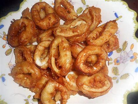 pate a beignet de calamar 28 images recette beignets de calamar facile francine recette