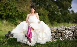 wedding dresses ireland castlepollard and trim castle hotel wedding